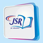JSR Education
