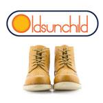 รองเท้าเด็ก Oldsunchild