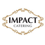 impact-catering