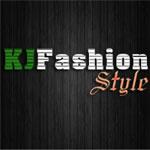 KJ Fashion Style เสื้อผ้าผู้ชาย แฟชั่น เกาหลี พร้อมส่ง พรีออเดอร์