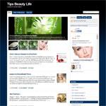 Tips Beauty Life เทคนิคหน้าขาวใส
