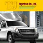 tj-express