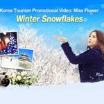 ข้อมูลท่องเที่ยวเกาหลี ทัวร์เกาหลี ข่าวดารานักร้องเกาหลี ซีรีย์เกาหลีสนุกๆ