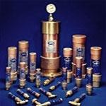 แอนเน็กซ์ ซิสเต็ม จำหน่าย belimo,watts/acv,PPP,pumps