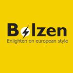 ลู่วิ่งไฟฟ้า Bolzen