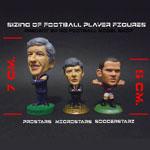 MO Football Model