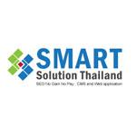 Smart Solution Thailand เราคือผู้เชี่ยวชาญด้านการโปรโมทเวปไซด์  SEO