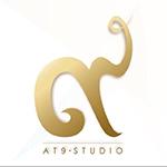 บริการออกแบบโลโก้ทุกชนิด ออกแบบบรรจุภัณฑ์ รับทำ 3D Animation