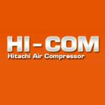 hi-comcorp
