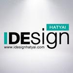 ออกแบบและ ผลิตสื่อสิ่งพิมพ์ทุกชนิด รวมถึงออกแบบและจัดทำเว็บไซต์