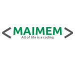 Maimem.com