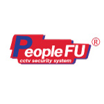 กล้องวงจรปิด ขายส่งกล้องวงจรปิด CCTV DVR IP CAMERA ครบวงจร