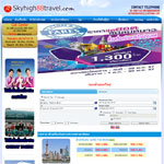Skyhigh88travel