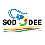 soddee.com เว็บไซต์จำหน่ายอาหารทะเล Delivery