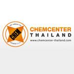 ผู้ผลิตวัสดุและเคมีก่อสร้างและเคมีอุตสาหกรรม