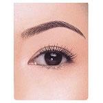 www.eyebrowsbypatricia.com