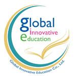บริการแนะแนวการศึกษาต่อต่างประเทศ