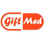 GiftMed.com
