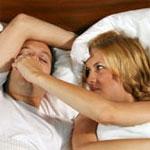วิธีการรักษานอนกรน คุณมีอาการนอนกรนอย่าปล่อยไว้ รีบรักษา