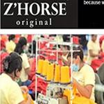 zhorse original โรงงานผลิตจำหน่ายเสื้อผ้า เสื้อโปโล เสื้อยืด เส้อสกรีน