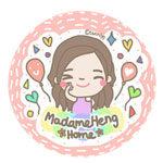 MadameHeng Home (มาดามเฮงโฮม)