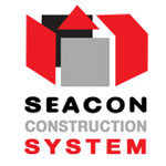 Seacon Construction System