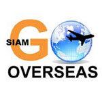 Siam Go Overseas