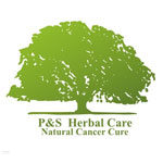 P&S Herbal Care