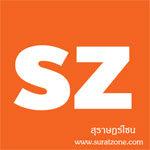www.suratzone.com