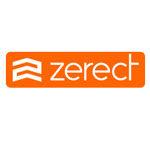 Zerect – แอพพลิเคชั่นสำเร็จรูปสำหรับโรงแรม