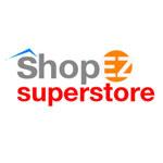 7tohome.com แหล่งรวมสินค้าออนไลน์