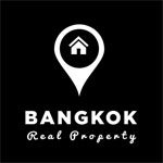 Houses Apartments, Condo for Rent in Bangkok : Bangkok Real Property