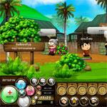 โหลดเกมส์สารไทย 2