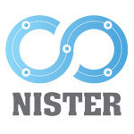 Nister Co.,Ltd รับทำแอพ