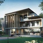 รับสร้างบ้านประหยัดพลังงานในราคาที่คุณสัมผัสได้และมีแบบบ้านสวยสำเร็จรูป