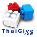thaigive.com