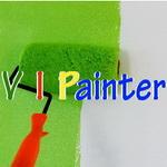 ช่างทาสี รับทาสี รับเหมาทาสี รับจ้างทาสีบ้าน ช่างสี ทาสีบ้านปูน ทาสีบ้านไม้