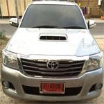 วายุสอนขับรถยนต์(ครูอี๊ด) โทร.099-529-7525 บริการรับ-ส่ง