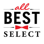 allbestselect co.,ltd.