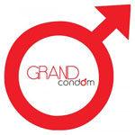 ถุงยางอนามัย ถุงยางออนไลน์ เจลหล่อลื่น Grandcondom