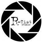 ถ่ายภาพจิวเวลรี่ ถ่ายภาพอัญมณี ถ่ายรูปเครื่องประดับ R-Tist Studio