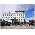โรงแรมเลิศธานี แนะนำโรงแรมที่พัก ในจังหวัดสุพรรณบุรี ราคาถูก