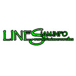 LINE SIAM  หาเพื่อนไลน์ ชาย หญิง ทอมดี้ เลสเบี้ยน เกย์ เพื่อน instagram