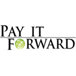 PAY IT FORWARD Co.,Ltd.