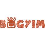 ทำเป้สะพาย กระเป๋านักเรียนคุณภาพดี BagYim.com