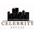 celebrityestate