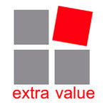 Extravalue Co.,Ltd.