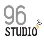 96Studioshop ผลิตจำหน่ายเสื้อผ้าผู้ชาย แฟชั่นชาย เสื้อเชิ้ต ยีนส กางเกง