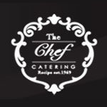 thechefcatering
