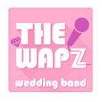 วงดนตรีงานแต่งงาน The Wapz